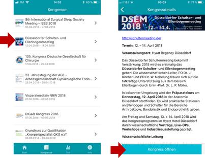 DSEM18_App