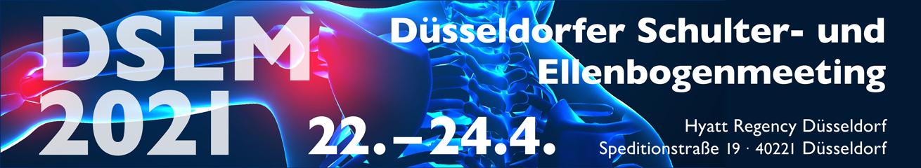 DSEM 2021 Banner Desktop