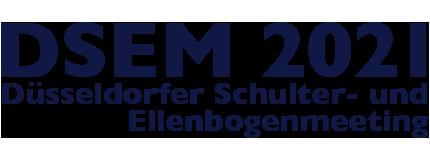 2. Düsseldorfer Schulter- und Ellenbogenmeeting – 2022 – Hyatt Regency Düsseldorf